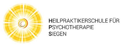 Heilpraktikerschule Siegen